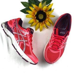 ASICS Gel-Exalt 3 Running Shoe Aluminum Pink
